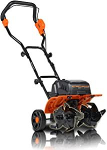 Best Rototiller for Rocky Soil Reviews - Top 6 Rated Rototillers 2 Electric Tiller, Pop Up Canopy Tent, Wicker Dining Set, Weight Bags, Beige Cushions, Backyard Furniture, Bed In A Bag, Cushion Fabric, Lawn And Garden