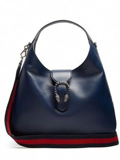 GUCCI Dionysus Hobo Leather Shoulder Bag.  gucci  bags  shoulder bags  hand ee5d68afb2759