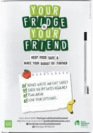 Found on http://www.southernhospitality.co.nz/food-safety-poster-safe-hygiene.html