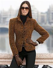 Madeleine Mode  http://www.madeleine.de/