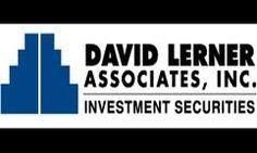 David Lerner Associates Careers and Employment