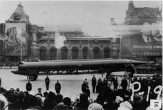 A History Blueprint Cold War Unit – Updates in Historiography ...