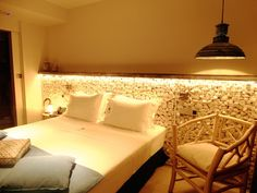 Rest And Relaxation, Room Themes, Rhodes, One Bedroom, Second Floor, Greece, Two By Two, Luxury, Furniture