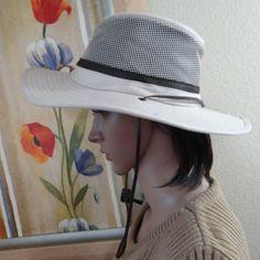 8043fa864053d Magellan Outdoors Men s Jute Brim Safari Hat