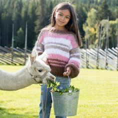 18 KIDS ALPACA LOVE COLLECTION | Camilla Pihl Strikk Carnelian, Camilla, Turtle Neck, Knitting, Kids, Collection, Design, Fashion, Creative