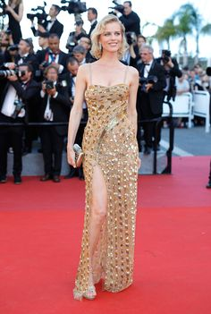 d74759691 Festival de Cannes 2017: os melhores looks do tapete vermelho da premiação