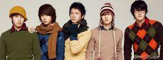 super junior suju korean k-pop  boy pop band group facebook timeline profile fan musical wallpaper cover