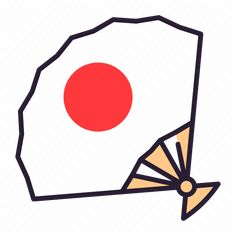 Japan Trip icons by Utha Icons All Icon, More Icon, Icon Set, Japan Travel, Japan Trip, Japan Icon, Summer Icon, Free Blog, Vector Icons