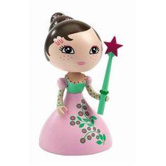 Prinses : Andora
