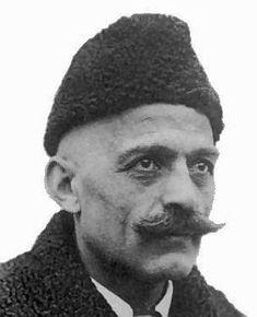 82 consejos de Gurdjieff a su hija: una poderosa lista de sobria sabiduría