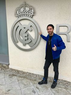 Sergio Ramos First Football, Football Love, Best Football Team, Best Online Casino, Best Casino, Real Madrid Captain, Ramos Real Madrid, Princes Of The Universe, Captain Fantastic