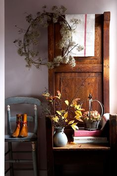 1000 Images About Entryway Decor On Pinterest Foyer