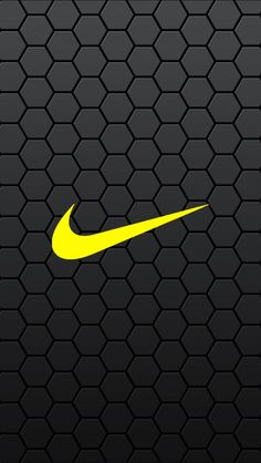 Nike Logo Hexagon HD Wallpapers for iPhone is a fantastic HD wallpaper for your PC or Mac and is available in high definition resolutions. Jordan Logo Wallpaper, Nike Wallpaper Iphone, Black Phone Wallpaper, Apple Wallpaper, Wallpaper Backgrounds, Dope Wallpapers, Sports Wallpapers, Wallpapers Android, Nike Logo