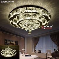 Ceiling Lamp, Ceiling Lights, Ceiling Lighting, Ceiling Light Fixture Manufacturers and Suppliers - Wholesale from Factory Glass Ceiling Lights, Ceiling Light Fixtures, Ceiling Lamp, Led Panel Light, Design Development, Modern, Chandelier, Fancy, Crystals