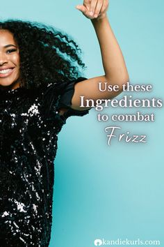 If you ever wanted to control your frizz. Look no further. Use this type of product that will shield the moisture from your strands and keep your hair beautiful all day long! #frizz #hair #products #curls #regimen #tips #natural #routine #moisture Best Natural Hair Products, Natural Hair Care Tips, Long Natural Hair, Natural Hair Styles, Low Porosity Hair Products, Hair Porosity, 4c Hair Growth, Home Remedies For Hair, Natural Hair Inspiration