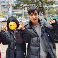 Jaewon <3
