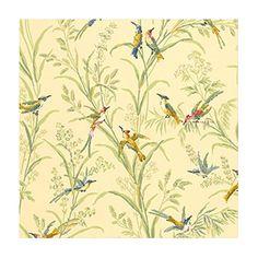 Papier peint design, papiers peints de luxe - Etoffe.com