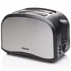 Toaster 800 W with 5 Functions Cooking Baking Accessories Chef Food Dining Kitc  Enjoy this Fantastic Offer. At Luxury Home Brands WE always Find Great Stuff for you :)