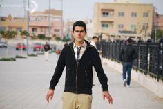 #Med #photoshoot #Oujda