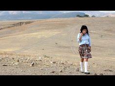 HELI Bande Annonce du Film (2014) - YouTube-- prix de la mise en scène à Cannes