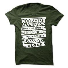 cool REDDINGTON - Good price Check more at http://pricecomparisonsof.com/reddington-good-price/