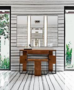 Питер Марино (Peter Marino): архитектор люкса • Имя • Дизайн • Интерьер+Дизайн