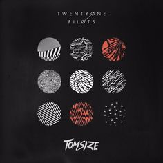 Twenty One Pilots - Stressed Out (Tomsize Remix) by TOMSIZE on SoundCloud