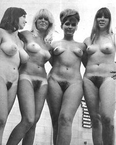 Super sexy nude beach pics