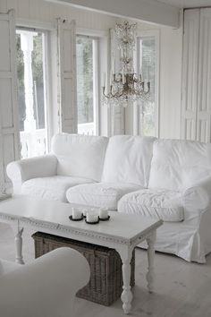 Unique Shabby Chic Living Room Tables