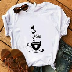 Shirt Print Design, Tee Shirt Designs, Love Shirt, T Shirt Diy, Printed Shirts, Tee Shirts, Funny Shirts, T Shirt Custom, Woman Shirt