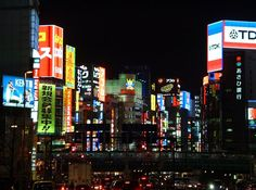 Pictures and text about Tokyo, Kyoto and Nara Japan. Deer attack, water salad and dragon day, yo. Places To Travel, Places To See, Dragon Day, Shinjuku Tokyo, Tokyo Travel, Tokyo Trip, Go To Japan, Futuristic City, Japan Photo