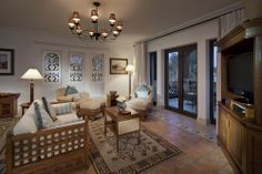 Dar Al Masyaf at Madinat Jumeirah Living Area  #hotel #dubai
