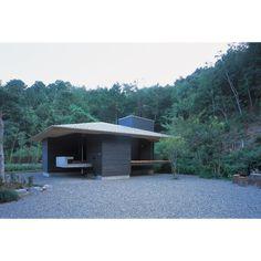 RSH:3 | Works | acaa | 建築研究所