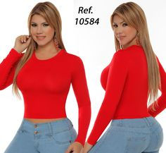 Shapewear, Turtle Neck, Crop Tops, Clothes For Women, Jeans, Sexy, Sweaters, Fashion, Outerwear Women