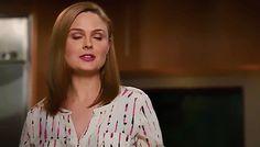 Booth & Brennan | Bones Bones Series, Bones Tv Show, Tv Series, Booth And Bones, Booth And Brennan, Fox Bones, Emily Deschanel, Tv Couples, Popular Shows