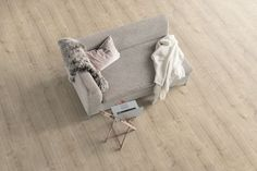Egger Pro Kingsize Laminate Flooring - TLC Flooring - Specialist Flooring Solutions Braun Design, Luxury Flooring, Laminate Flooring, Recliner, Hamilton, Throw Pillows, Blanket, Chair, Bed