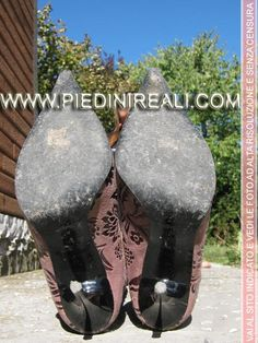 #boots #heel #sole s#legs #barefoot #foot worship #feet #girl #sexy #woman #stivali #gambe #piedi #piedini #ragazza #suole #tacco