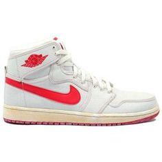 purchase cheap b6088 7b140 http   www.asneakers4u.com  402297 161 Air Jordan 1 Retro