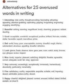 Essay Writing Skills, English Writing Skills, Book Writing Tips, Writing Words, Writing Help, Writer Tips, Essay Writer, Writing Poetry, Writing Paper