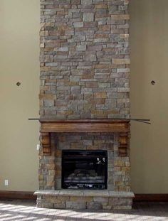 Stone Selex Quality Stone Products, Limestone, Ledge Stone, Toronto Stone and Brick Veneers, Brick and Stone Masonry, Exterior Stone Cladding, Interior Stone Veneers, Real Stone Fireplace with Natural Stone Tiles, Stone Crafted Designs