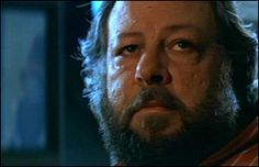 "Henry Gupta  (Ricky Jay)  Tomorrow Never Dies  1997    Gupta is a ""techno-terrorist"" working for Elliot Carver. It is he that programs and controls all of the equipment needed in the various stages of Carver's plans.    How He Dies: in the final battle Bond holds Gupta at gunpoint, and aims to trade him with Carver for the captured Wai Lin. When Gupta reveals his missile needs only a button press to launch, Carver shoots him dead himself, relieving 007 of his bargaining chip."