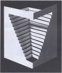 Картинки по запросу композиция из геометрических фигур