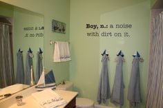 Boy Quote For The Boys Bathroom Google Image Result Http