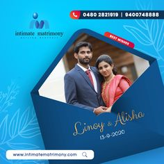 Christian Wedding Highlights #intimatewedding #keralawedding #intimatematrimony #lockdownwedding2020 Christian Matrimony, Kerala Matrimony, Kerala Bride, Wedding Highlights, Movies, Films, Cinema, Movie, Film