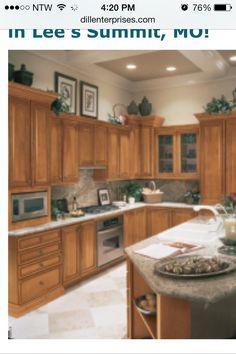 kitchen design installation tips photo gallery cabinetscom by kitchen resource direct. Interior Design Ideas. Home Design Ideas