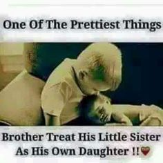 I love my sister.no matter what we fight.i will be there with her to help in solving hr problem. Brother Sister Relationship Quotes, Brother Sister Love Quotes, Sister Quotes Funny, Love My Sister, Dad Quotes, Daughter Quotes, Family Quotes, Qoutes, Funny Quotes