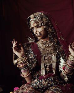 Rabari_Jimmy_Nelson_Photography  Vanishing Indigenous Peoples Around The World