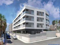 Neue Apartments in erster Reihe in La Mata  Details zum #Immobilienangebot unter https://www.immobilienanzeigen24.com/spanien/03188-torrevieja/wohnung-kaufen/20488:-638745144:0:mr2.html  #Immobilien #Immobilienportal #Torrevieja #Wohnung #Spanien