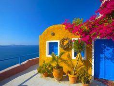 #ridecolorfully #greece