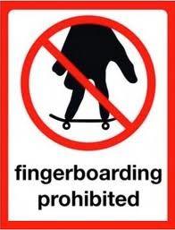 fingerboarding Choice Theory, Finger Skateboard, Desktop Images, Tech Deck, Logo Images, Skateboarding, Logos, Hypebeast, Skateboard